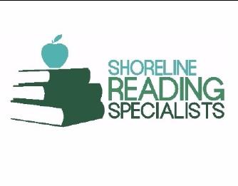 Blueprint Shoreline Reading